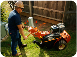 ditchwitch2